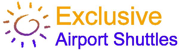 Exclusive Airport Shuttles Exclusive Reward Scheme